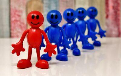 Víte, jaký způsob řízení vám přinese proaktivnější pracovníky?