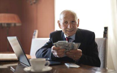 Proč peníze často nepřinášejí tolik štěstí, kolik očekáváme