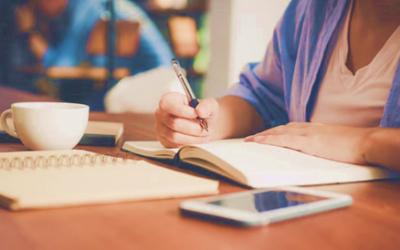 EMPLOYEE ASSISTANCE PROGRAM – diskrétní a odborná pomoc zaměstnancům