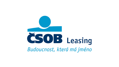 ČSOB Leasing
